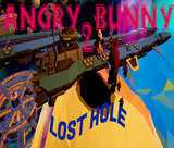 angry-bunny-2-lost-hole