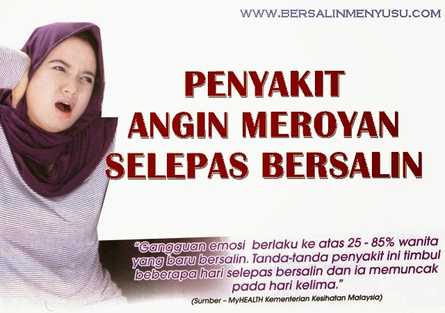 Image result for tips elak gila meroyan