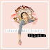 Julia Michaels - Issues Guitar Chords Lyrics
