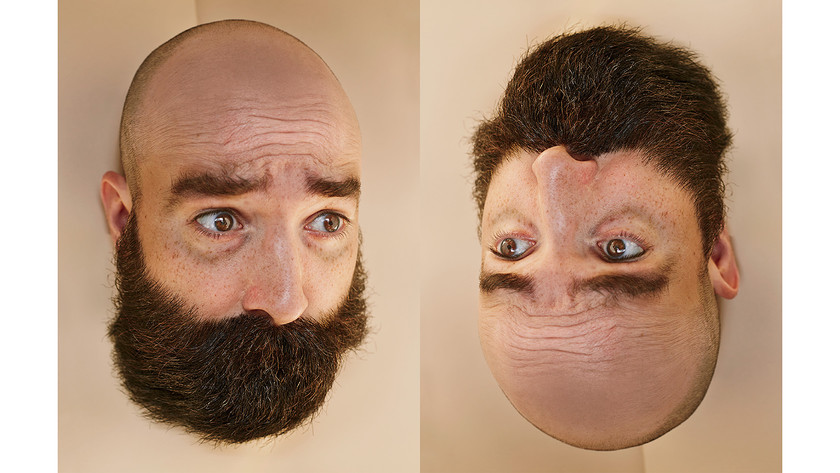 Replicel Hair Loss Om