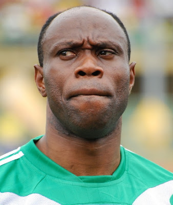 taribo west commits sucide london