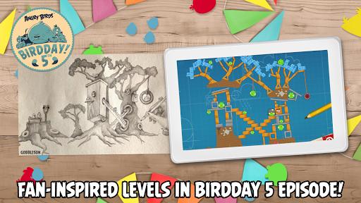 angry-birds_cheat Angry Birds v7.4.0 Apk Mod Apps