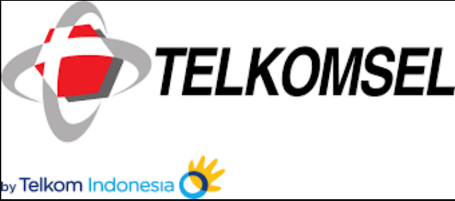 Cara Menggunakan Kuota Maxstream Telkomsel