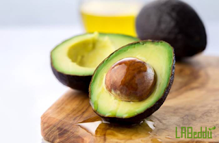 10 Kinds of Healthy Snacks for Diabetics :The Avocado