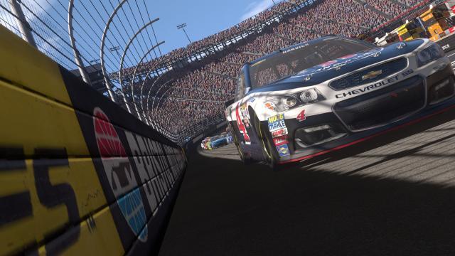 لعبة سباقات ناسكار 2016 NASCAR 21349631476632831252