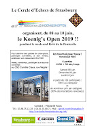 https://echecs-strasbourg.blogspot.com/2019/05/bulletin-dinscription-koenigs-open-2019_18.html