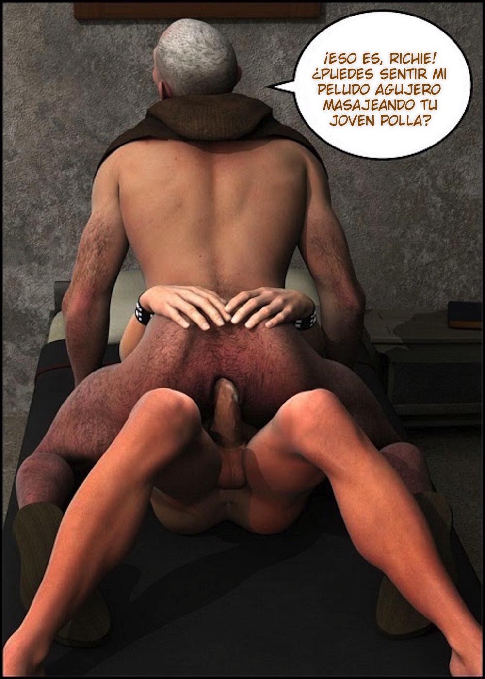 Vídeos de chicos jovencitos desnudos gratis - SEXO GAY