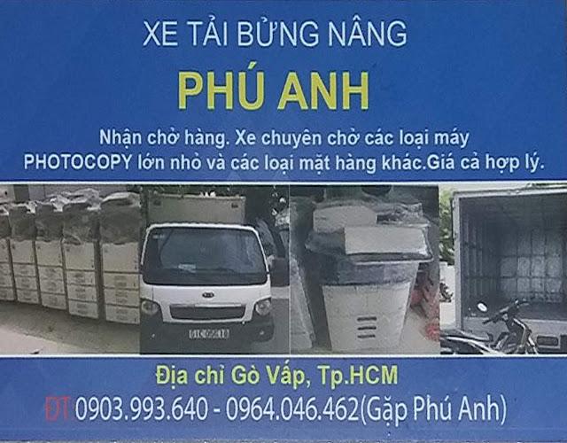 Xe tải có bửng nâng Phú Anh - 0903993640 Xe%2Bcho%2Bhang%2Bco%2Bbung%2Bnang%2BPhu%2BAnh
