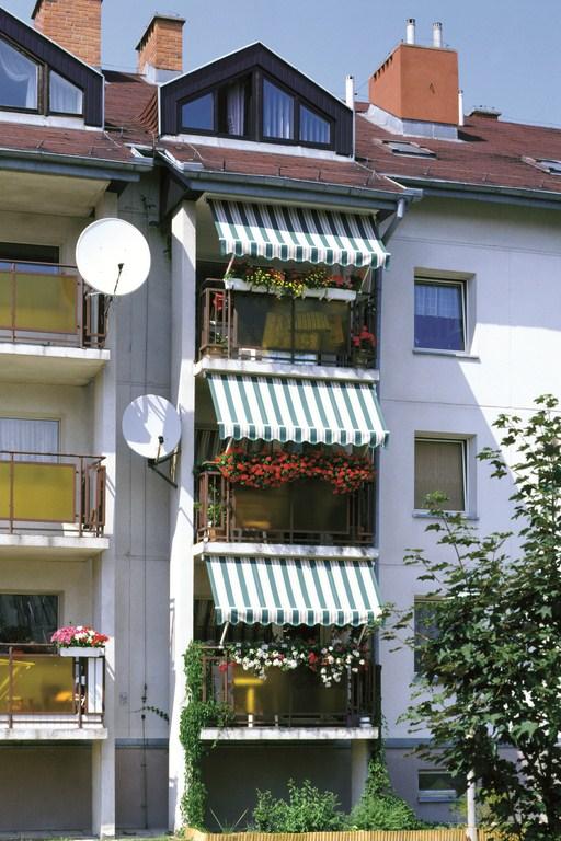 cam balkona perde ama nas l. Black Bedroom Furniture Sets. Home Design Ideas