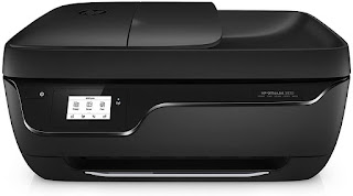 hp-officejet-3830-driver