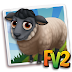 Farmville 2 Suffolk Kuzusu Alma Hilesi