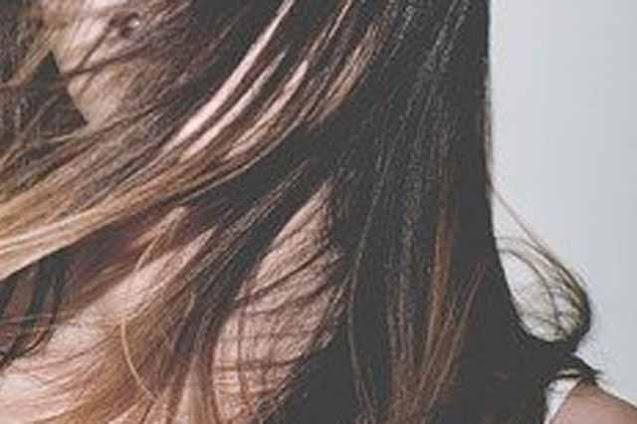 خميرة البيرة : طريقتان لمحاربة تساقط الشعر باستخدامها