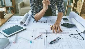 Mimarlık nedir