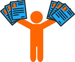 भारत की बेरोजगारी/ Essay on Unemployment in Hindi