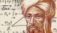 Ilmuan Muslim: Al Khawarizmi, Penemu Angka Nol