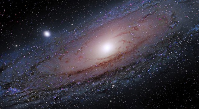 15-fakta-tentang-galaksi-bima-sakti
