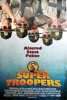 Download Film Super Troopers (2001) Subtitle Indonesia