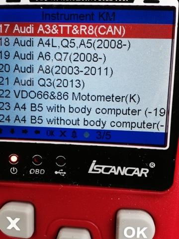 iscanner-vag-mm007-9