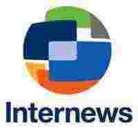 New Job Opportunities at Internews Tanzania