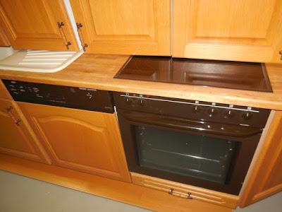 Küche Gebraucht Dresden