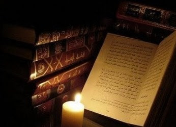 Hubungan Ilmu Kalam dengan Fiqih dan Ushu Fiqih