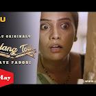 Palang Tod Naye Padosi webseries  & More