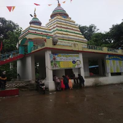 bhagwan jagarnath