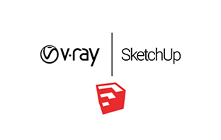 Download V-Ray 4.2 for Sketchup 2016-2020 Full Version