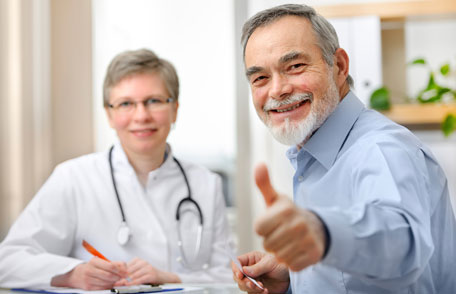 Characteristics of the Disease Early Symptoms of Kidney Failure