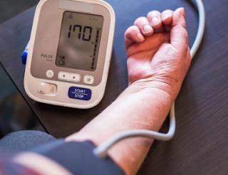 Cara Menurunkan Tekanan Darah Tinggi (Hipertensi) Secara Alami