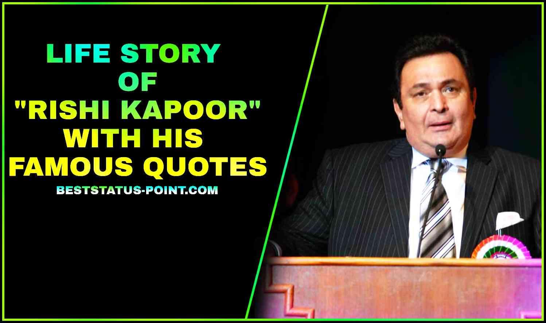 Life_Story_of_Rishi_Kapoor