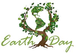 Collection of Earth Day Essay 2018