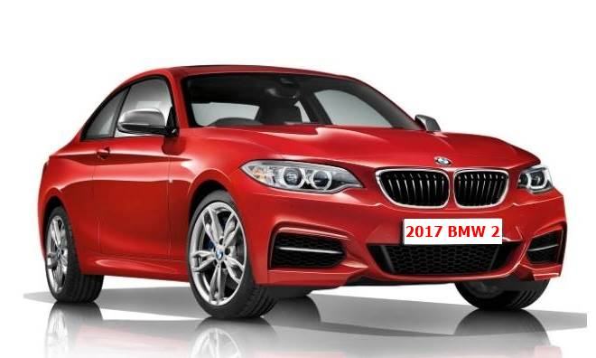 2017 bmw 2 series coupe review auto bmw review. Black Bedroom Furniture Sets. Home Design Ideas