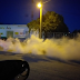 Continúa campaña de fumigación en colonias y comunidades rurales