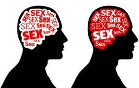 Ingin Tahu Dampak Buruk Menonton Film Porno Bagi Otak Kita?, Efek Negatif dan Cara Menghilangkan Kebiasaan Nonton Video Porno, Terungkap! Efek Buruk Menonton Film Porno bagi Otak, 7 Bahaya Film Porno, Efek Negatif Menonton Film Porno, Dampak Yang Mengerikan Bagi Orang Yang Sering Nonton Film Porno, Hancurnya Otak, Jiwa, & Fisik Akibat Nonton Porno, Empat Akibat Nonton Film Porno Bagi Wanita, Lima Dampak Buruk Kebiasaan Nonton Film Porno, 11 Pengaruh Buruk Video Porno Bagi Perempuan