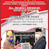 Bupati Aceh Tengah Terima Penghargaan Tertinggi Veteran