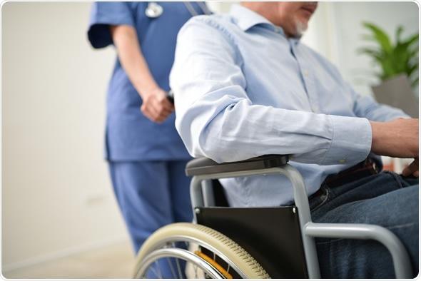 Nursing Healthcare Profession, Nursing Responsibilities, Nursing Professionals, Nursing Practitioners, Healthcare