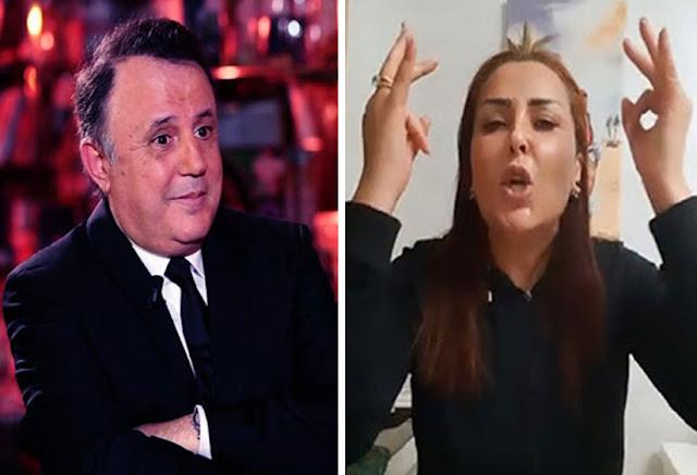 عاجل تونس : عدم سماع الدعوى في حق سليم شيبوب في قضية التحرش الجنسي بـ عربية حمادي