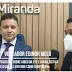 Apos vídeo que demonstra uma falsa realidade na ETE de Guamaré, vereadores de oposição e situação se pronunciam sobre o assunto e cobram justiça