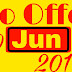 Reliance Jio Free Till 30th June 2017