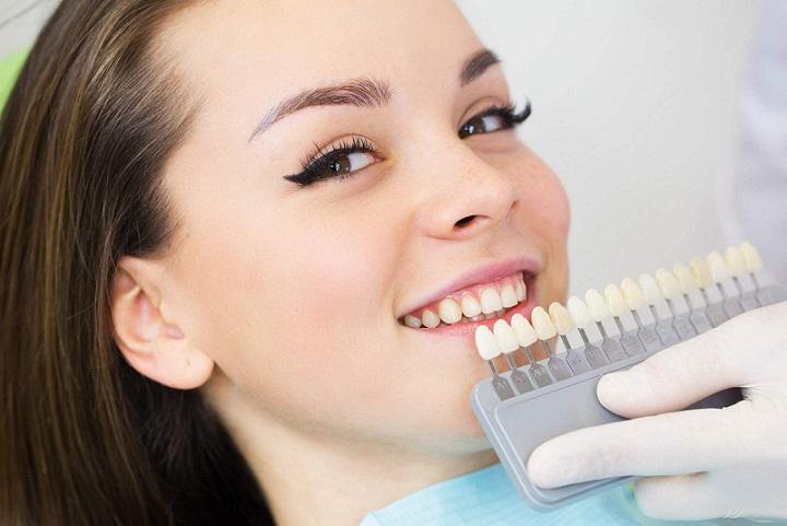 Rahasia di Balik Gigi Putih dan Rata Sempurna
