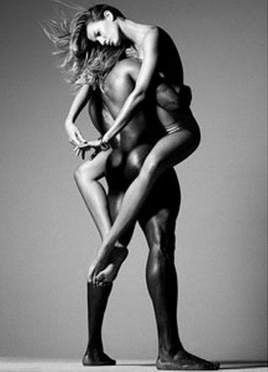Nudee Sex Negro African 74