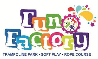 Fun O Factory