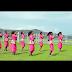 VIDEO | Upendo Choir Mailimoja - NIBEBE