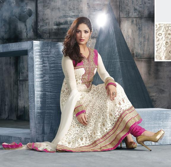 Buy Bollywood Replica Sarees, Salwar Kameez, Lehenga Choli ...