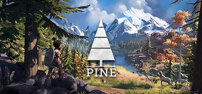 Tải Game Pine