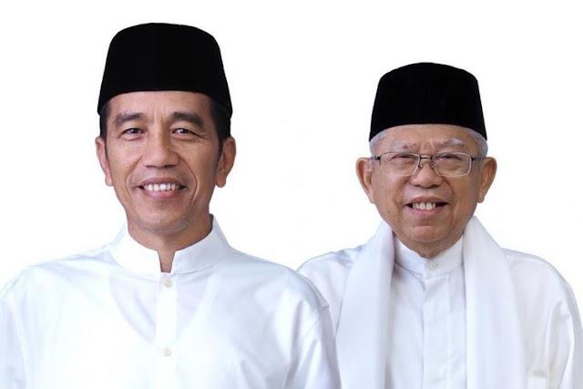 TKN: Idealnya Prabowo Akui Kemenangan Jokowi dengan Ucapkan Selamat