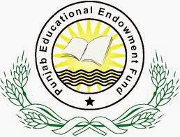Punjab Educational Endowment Fund