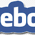 How to Reactivate Facebook Account