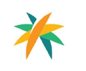 اعلان توظيف بوزارة الموارد البشرية (119) وظيفة متنوعة للرجال والنساء